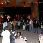 2012_06 fête de la musique Stelenn Ko