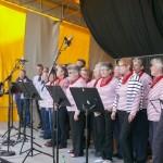 2012_06 fête de la musique Gaillards