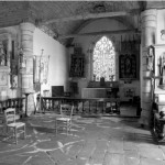 2012_ art dans les chapelles