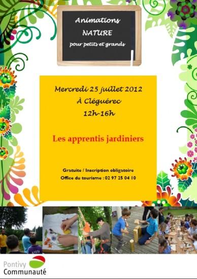 2012_07_25 apprentisjardiniers