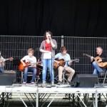 2012_06 fête de la musique Mark Keen