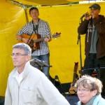 2012_06 fête de la musique Kastelloden