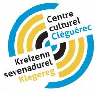 Cleguereclogo