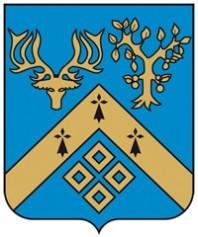 Kleg logo site