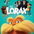 Le-Lorax-affiche-3