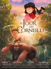Le_Jour_Des_Corneilles-Affiche