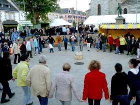 2012_06 fête de la musique Public