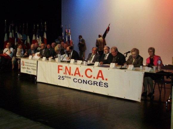congres auray 06 08 2013 005