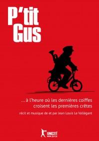 couv-Ptit-Gus (1)