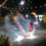2012_06 fête de la musique Cirque en Spray