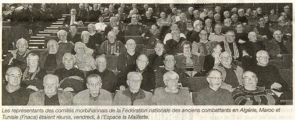 fnaca forum locminé