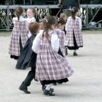 2012_06 fête de la musique DBK