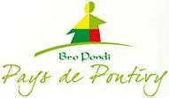 Logo Pays de Pontivy