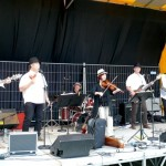 2012_06 fête de la musique Rouflaquettes