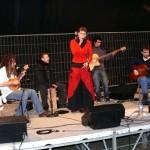 2012_06 fête de la musique Jumbo