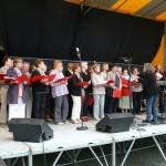 2012_06 fête de la musique Clé des chants